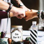 Hur startar man eget företag?